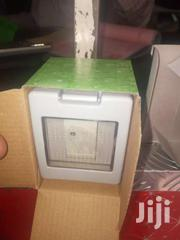 Gang Bell Switch Outdoor | Home Appliances for sale in Nairobi, Nairobi Central