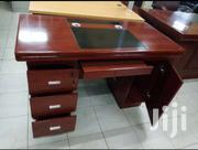 Executive Office Table 1.4m | Furniture for sale in Nairobi, Nairobi Central