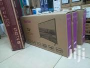 Horion Digital Tv 32inch | TV & DVD Equipment for sale in Nairobi, Nairobi Central