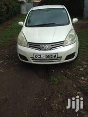 Nissan Note | Cars for sale in Machakos, Athi River