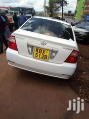 Toyota | Cars for sale in Embu, Ruguru/Ngandori