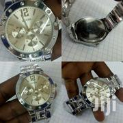 Guess Watch | Watches for sale in Nairobi, Nairobi Central