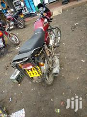 Bajaj Boxer 150cc.Price Is Negotiable | Motorcycles & Scooters for sale in Kajiado, Ongata Rongai