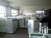 Reliable And Genuine Kyocera Km 2050 Photocopier | Computer Accessories  for sale in Nairobi, Nairobi Central