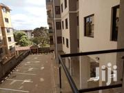 Modern 3 Bedroom Apartment for Let at Thindigua Kiambu Road | Houses & Apartments For Rent for sale in Kiambu, Riabai