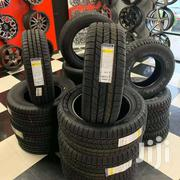 275/55/20 Goodyears Tyre's Is Made In South | Vehicle Parts & Accessories for sale in Nairobi, Nairobi Central
