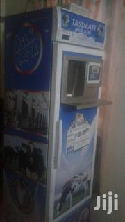 180 Litre Modern Milk Atm. 7 Months Old | Farm Machinery & Equipment for sale in Kajiado, Ongata Rongai