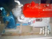Water Pumps | Plumbing & Water Supply for sale in Nairobi, Nairobi Central