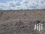 50*100 Plot For Sale | Land & Plots For Sale for sale in Kiambu, Witeithie