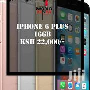 iPhone 6s 16gb | Mobile Phones for sale in Nairobi, Nairobi South