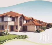 3 Bedroom Maisonettes For Sale In Kiambu Road | Houses & Apartments For Sale for sale in Kiambu, Township E