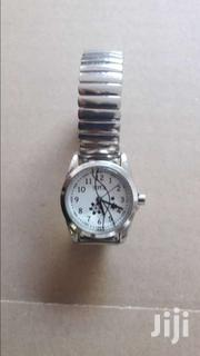 Lady Watch By Esprit   Watches for sale in Nairobi, Nairobi Central