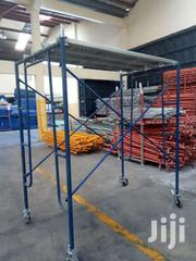 Scaffolding | Building Materials for sale in Machakos, Syokimau/Mulolongo