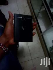 Blackberry Passport Clean On Offer | Mobile Phones for sale in Nairobi, Nairobi Central