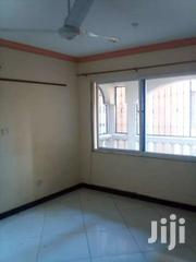 To Let, Modern And Spacious 3bedrooms,1 Ensuite In Tudor. | Houses & Apartments For Rent for sale in Mombasa, Tudor