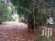 One Acre For Sale In Lavington | Land & Plots For Sale for sale in Nairobi, Kileleshwa