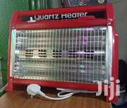 Room Heater 800w/1600w | Home Appliances for sale in Nairobi, Nairobi Central