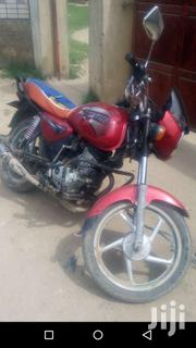 Boxer Bajaj 150cc | Motorcycles & Scooters for sale in Mombasa, Miritini