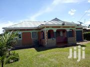 The Price Is Not Fixed And So Far The House Has 4 Months | Houses & Apartments For Sale for sale in Busia, Malaba Central