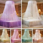 MOSQUITO NETS | Home Accessories for sale in Nairobi, Parklands/Highridge