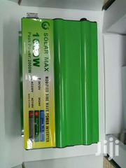 1000w MODIFIED SINE WAVE INVERTER   Electrical Equipments for sale in Nairobi, Nairobi Central