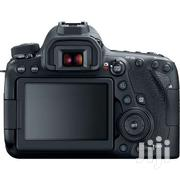 Canon EOS 6D Mark II DSLR Camera (Body Only)   Cameras, Video Cameras & Accessories for sale in Nairobi, Nairobi Central