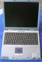 Fujtsu Siemens Amilo D CY 24 Laptop Notebook | Laptops & Computers for sale in Nairobi, Nairobi Central