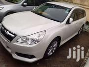 Subari Exiga | Cars for sale in Mombasa, Port Reitz