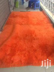 Soft And Fluffy Carpets   Home Appliances for sale in Nairobi, Ngara