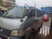 Nissan Caravan Zd30 | Trucks & Trailers for sale in Nairobi, Mountain View