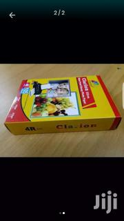 4r Photoprinting Papers Wholesale   Cameras, Video Cameras & Accessories for sale in Nairobi, Nairobi Central