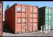 Containers For Sale | Farm Machinery & Equipment for sale in Nairobi, Ngara