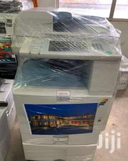 Authentic Ricoh MP C2550 Photocopier Printer Scanner Machine | Computer Accessories  for sale in Nairobi, Nairobi Central