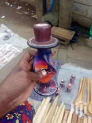 Ceramic Candle Holder @899/- | Home Accessories for sale in Nairobi, Nairobi Central