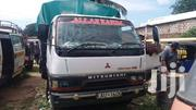 Canter HD KAU | Trucks & Trailers for sale in Mombasa, Likoni