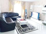 Fully Furnished 3 BEDROOM NYAYO ESTATE | Short Let and Hotels for sale in Nairobi, Lower Savannah