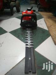 Hedge Trimmer Machine | Farm Machinery & Equipment for sale in Nairobi, Nairobi Central