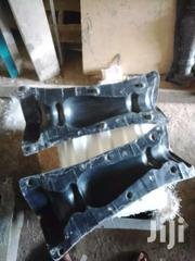 Fibreglass Moulds For Concrete Spindles | Home Accessories for sale in Machakos, Athi River