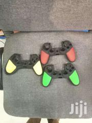 Ps4 Pad Silicon Covers With Grip | Video Game Consoles for sale in Nairobi, Nairobi Central