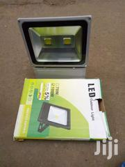 AC Floodlight 100w | Manufacturing Materials & Tools for sale in Nairobi, Nairobi Central