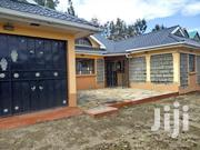 4 Bedroom Barnabas | Houses & Apartments For Rent for sale in Nakuru, London