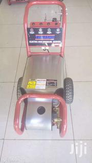 Electric High Pressure Washer | Garden for sale in Uasin Gishu, Kimumu