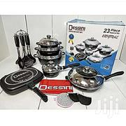 DESSINI IMPERIAL SET | Home Appliances for sale in Nairobi, Nairobi Central