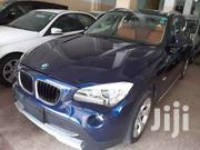 BMW X1 | Cars for sale in Mombasa, Port Reitz