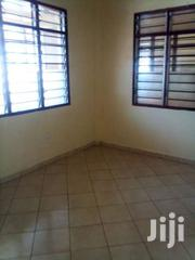 To Let, Modern And Spacious 2bedrooms,No Ensuite In Ganjoni. | Houses & Apartments For Rent for sale in Mombasa, Shimanzi/Ganjoni