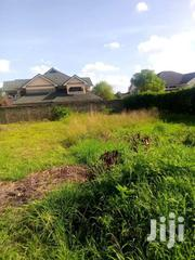Membley Sweetwaters  50 By 100 Gated Estate At 6.5m | Land & Plots For Sale for sale in Kiambu, Ngewa