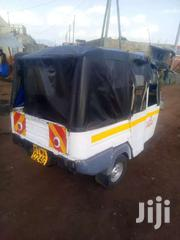 Tuk Tuk | Cars for sale in Kiambu, Kamenu