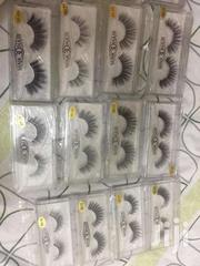 3D Mink Lashes Available | Makeup for sale in Kwale, Ukunda