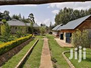 Hotel, Resort For Sale | Commercial Property For Sale for sale in Uasin Gishu, Kaptagat