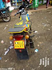 Boxer 150cc.Price Is Negotiable | Motorcycles & Scooters for sale in Kajiado, Ongata Rongai